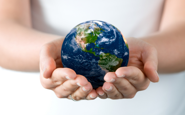 holding-the-earth-in-her-hands-600x375