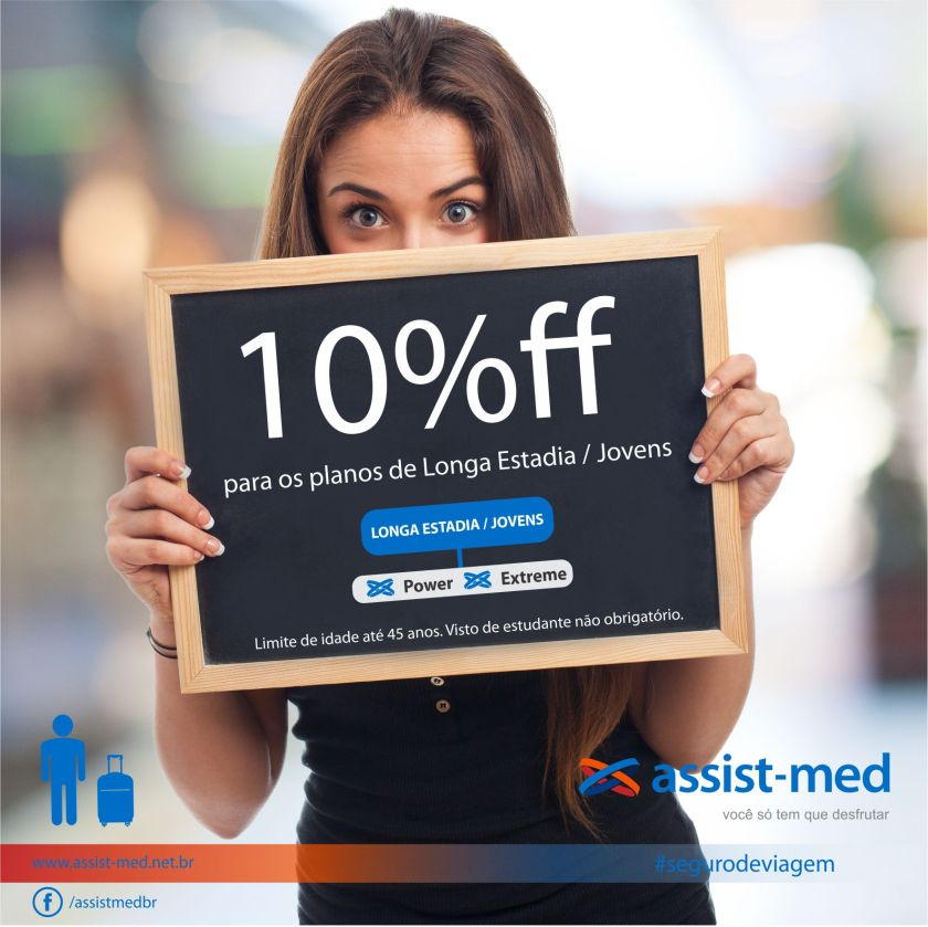 10%Off_longa_estadia_2016