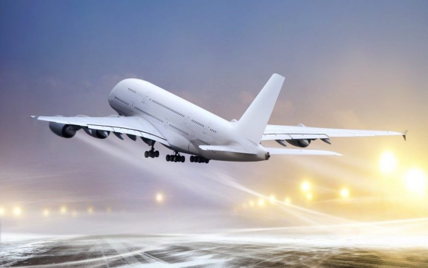 white-airplane-taking-off-960x600-wide-wallpapers.net