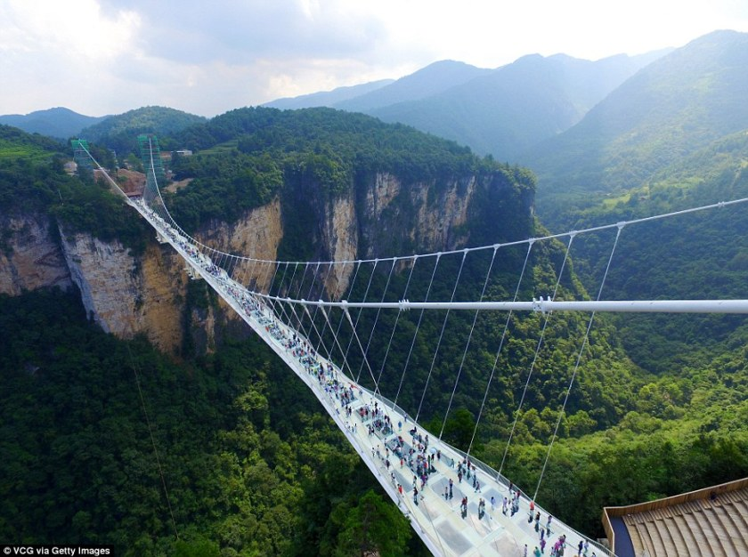 ponte-de-vidro-china