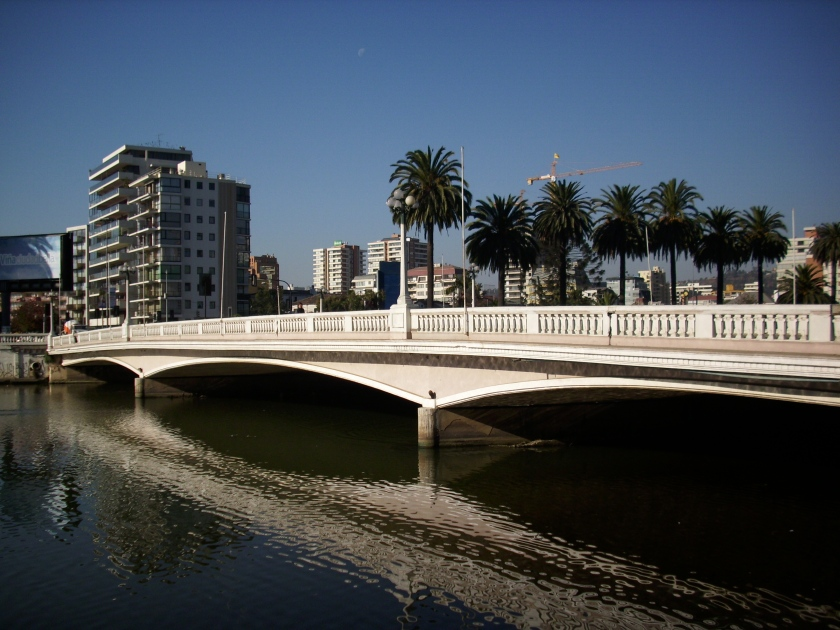 puente_casino-vina_del_mar