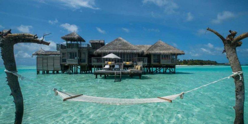 maldivas-resort