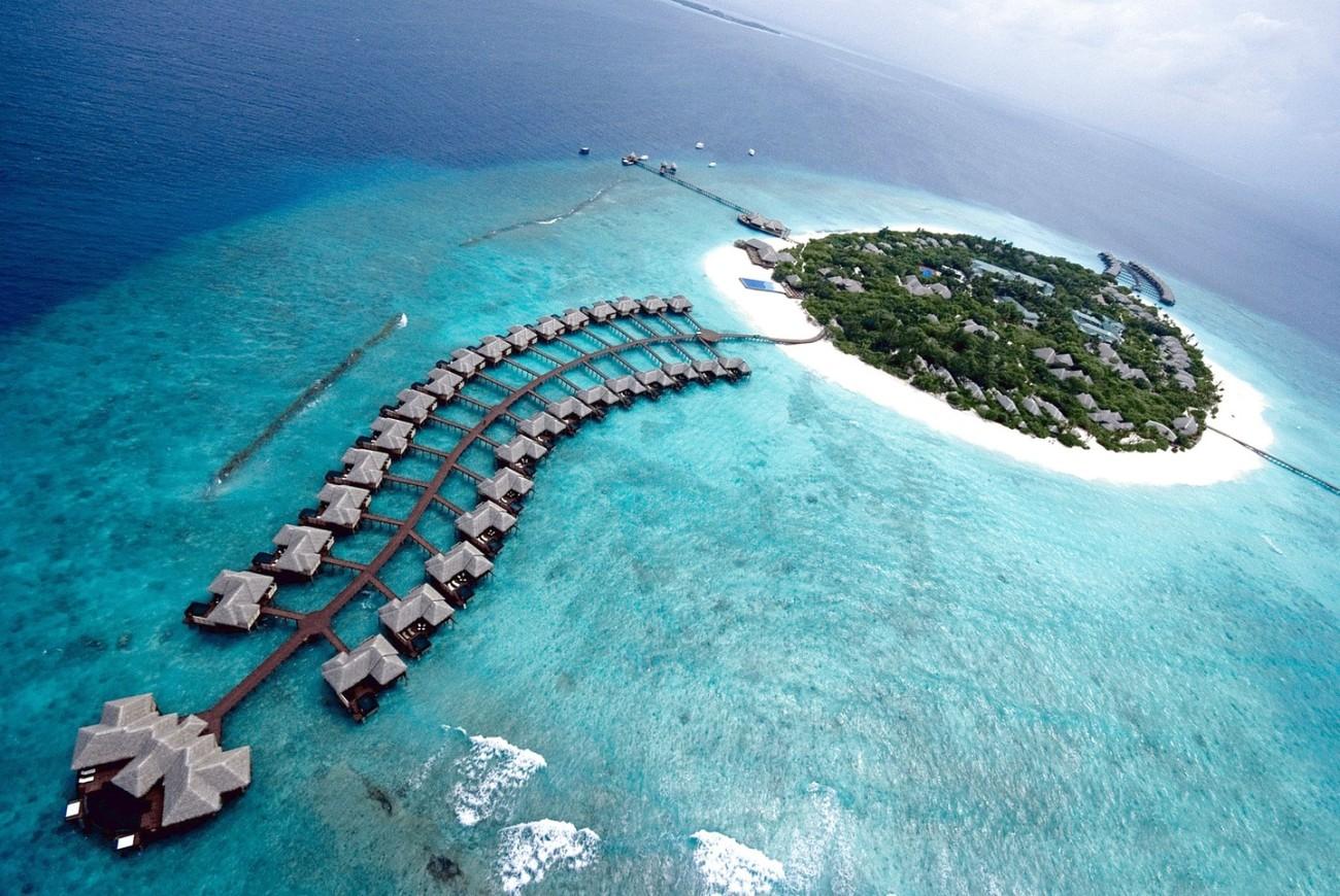maldives-island-10