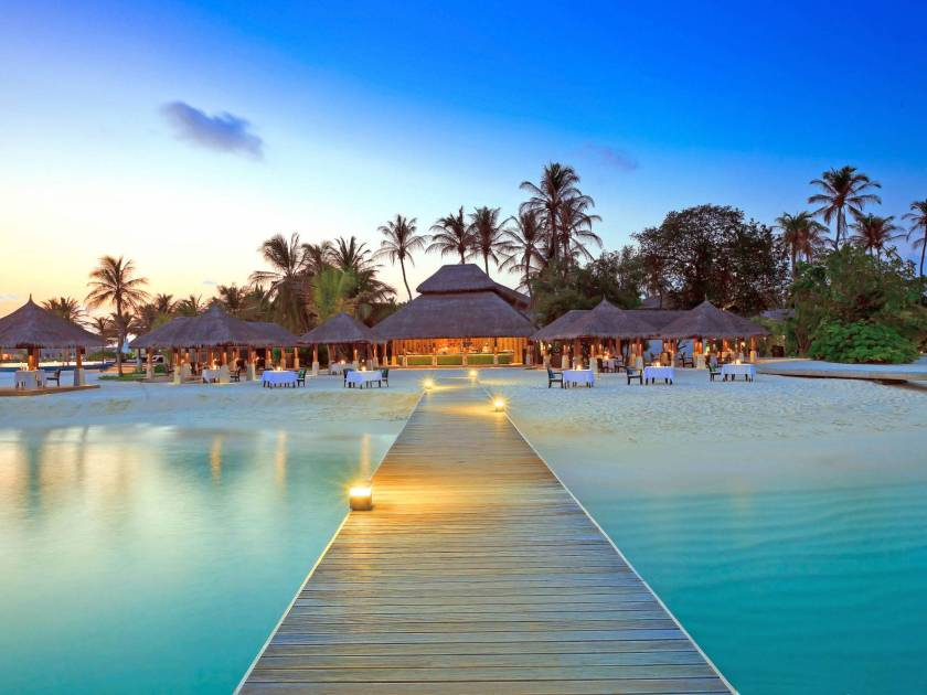 maldives-islands-1
