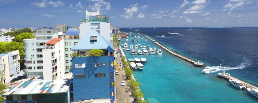 male_ilhas-maldivas