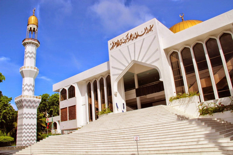 mesquita-nas-ilhas-maldivas