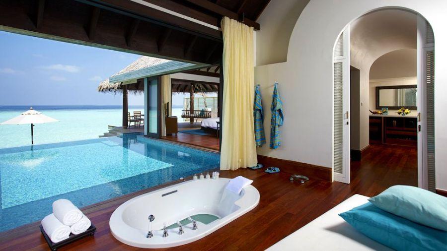resort-em-maldivas