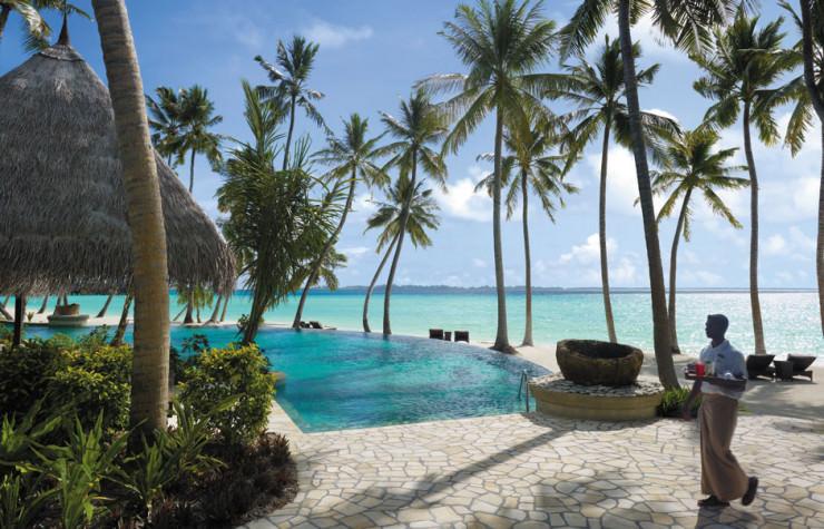 resort-maldivas