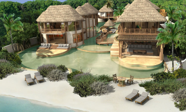 top-10-resorts-in-maldives-photo-by-soneva-fushi-740x445