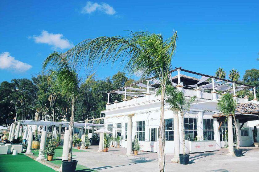 balneario-banos-del-carmen2