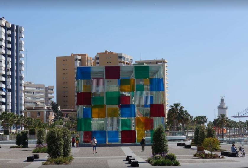 Pompidou_Malaga.png